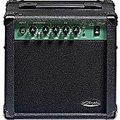 Stagg 10 GA EUROPE 10W Guitar Amp