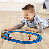 Thomas & Friends Motorised Railway Set