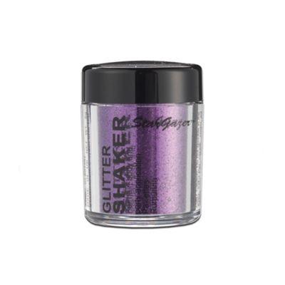 Stargazer - Glitzy Glitter Shaker - Lilac
