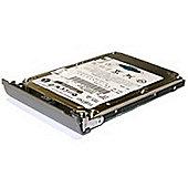 Dell Latitude/Precision Workstation drive