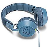 Coloud No16 On-ear Blue Headphones