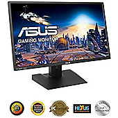 Asus MG279Q 27 AMD FreeSync WQHD 144hz IPS Gaming Monitor