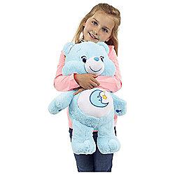 Care Bears Bedtime Bear