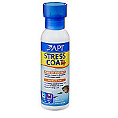 API Stress Coat 240ml