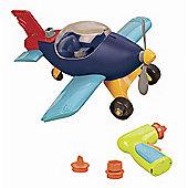 B.Toys Build-A-Ma-Jigs Aeroplane