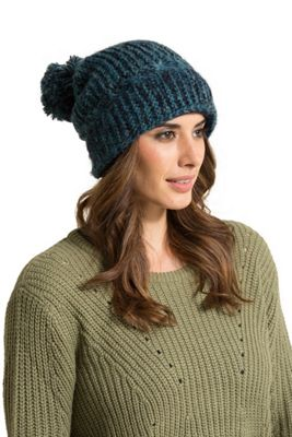 Zakti Dip In Dip Out Beanie