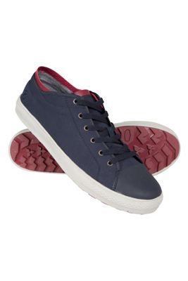 Zakti Kicking About Shoes ( Size: Adult 08 )