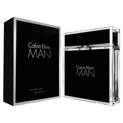 Calvin Klein Man EDT 50ml