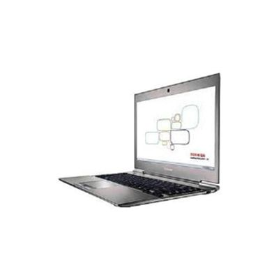 Toshiba Portege Z930-14L 13.3inch Notebook