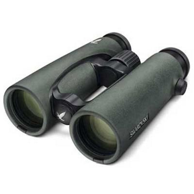 Swarovski 10 x 42 Field Pro EL Swarovision binoculars