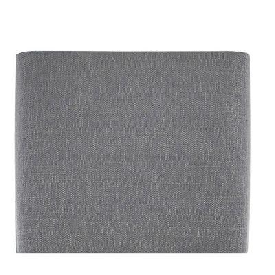 Rectangle Linen Shade