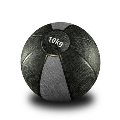 W8Ball Crossfit Medicine Ball - 10KG