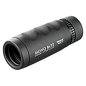 Opticron Waterproof 8x32 LE Monocular Black