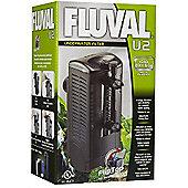 Fluval U2 U/W Filter 400 LPH