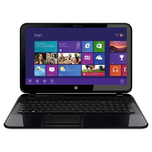 HP Pavilion TouchSmart15-b130sa Sleekbook AMD A4 (8GB RAM/ 1TB HDD/15.6
