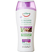 Equilibra Aloe Vera Restructuring & Strenghtening Shampoo 250ml