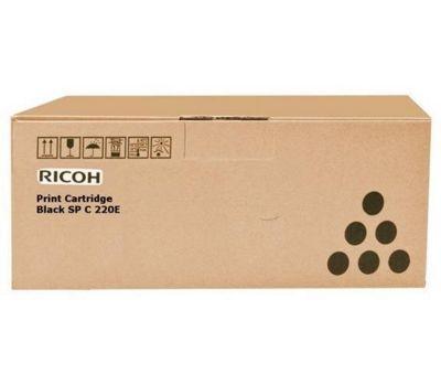 Ricoh Toner Cartridge 407543