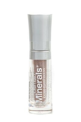 Wet n Wild Ultimate Minerals Loose Eyeshadow Diamonds (WW)