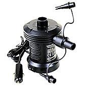 Bestway Sidewinder 2 Go Air Pump