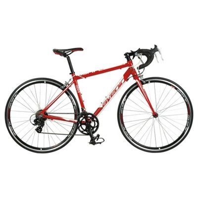 Avenir Aspire 700c Road Bike, 51cm Frame, Designed by Raleigh