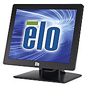 "Elo 1517L 38.1 cm (15"") LED Touchscreen Monitor - 4:3 - 25 ms"