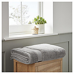 Bathroom Accessories Towels Amp Furniture Tesco