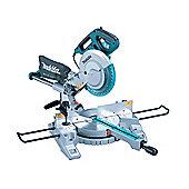 Makita LS1018L 260mm Sliding Compound Mitre Saw 1430 Watt 110 Volt