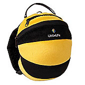 LittleLife Animal Daysack Bee