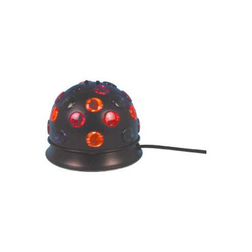 20W 230V MES Bulb