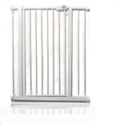 Bettacare Child and Pet Gate with 12.9cm Extension