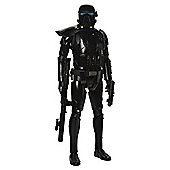 Star Wars Rogue One 19 Inch Death Trooper