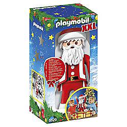 Playmobil 6629 Extra Large 60cm High Christmas Santa