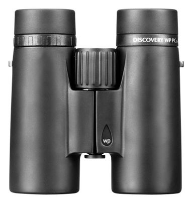 Opticron Discovery Waterproof PC 10x42 Binoculars