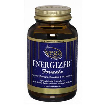 Energiser Formula