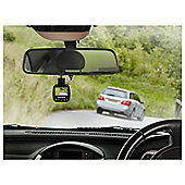 Nextbase 112 Dashcam with SD Card and Carry Case