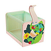 Bigjigs Toys Bug Box