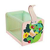 Bigjigs Toys Bug Box
