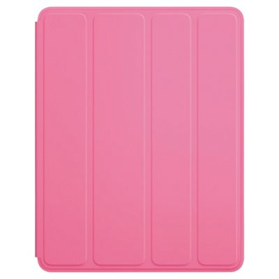 iPad mini Smart Cover - Pink
