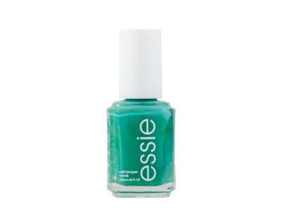Essie Nail Polish Ruffles & Feathers 13.5ml For Her