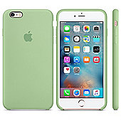 Apple Phone case for 6s Plus iPhone 6 Plus - Green