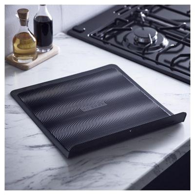 Go Cook Baking Sheet 35 X 32cm
