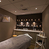 2 for 1 Ultimate Spa day with 3 Treatments and Afternoon Tea at Schmoo Spa