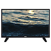 Toshiba 40L1653DB 40 InchFull HD 1080p LED TV with Freeview HD