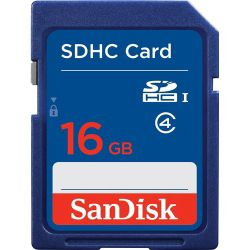 Storage Devices | Memory Cards & Hard Drives - Tesco
