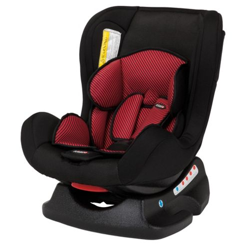 Kiddu Addi Car Seat Group 0+ & 1
