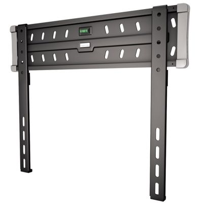 Hama Fix TV Wall Bracket for up to 65 inch TVs