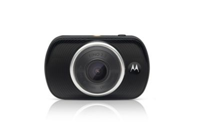 Motorola MDC50W HD Dash Cam
