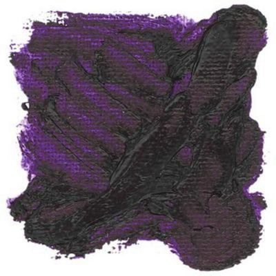 W&N - Woc 37ml Diox Purple