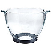 Kenwood AT550 4.6L Chef Glass Bowl