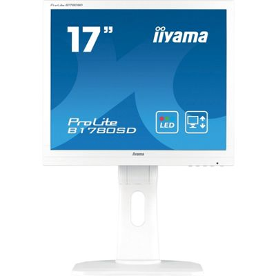 iiyama ProLite B1780SD 43.2 cm (17